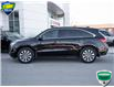 2016 Acura MDX Technology Package (Stk: 7465A) in Welland - Image 5 of 26