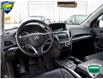2016 Acura MDX Technology Package (Stk: 7465A) in Welland - Image 15 of 26