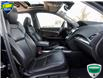2016 Acura MDX Technology Package (Stk: 7465A) in Welland - Image 10 of 26