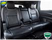 2016 Acura MDX Technology Package (Stk: 7465A) in Welland - Image 11 of 26
