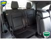2016 Acura MDX Technology Package (Stk: 7465A) in Welland - Image 14 of 26