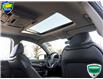 2016 Acura MDX Technology Package (Stk: 7465A) in Welland - Image 12 of 26