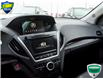 2016 Acura MDX Technology Package (Stk: 7465A) in Welland - Image 18 of 26