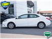 2016 Toyota Corolla LE (Stk: 3955) in Welland - Image 7 of 24