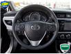 2016 Toyota Corolla LE (Stk: 3955) in Welland - Image 16 of 24