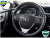 2016 Toyota Corolla LE (Stk: 3955) in Welland - Image 24 of 24