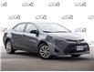 2017 Toyota Corolla LE (Stk: 3972X) in Welland - Image 1 of 20
