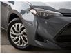 2017 Toyota Corolla LE (Stk: 3972X) in Welland - Image 6 of 20