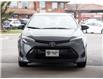 2017 Toyota Corolla LE (Stk: 3972X) in Welland - Image 5 of 20