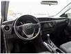 2017 Toyota Corolla LE (Stk: 3972X) in Welland - Image 11 of 20