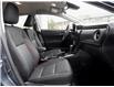 2017 Toyota Corolla LE (Stk: 3972X) in Welland - Image 9 of 20