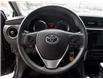 2017 Toyota Corolla LE (Stk: 3972X) in Welland - Image 12 of 20