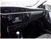 2017 Toyota Corolla LE (Stk: 3972X) in Welland - Image 14 of 20