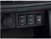 2017 Toyota Corolla LE (Stk: 3972X) in Welland - Image 17 of 20