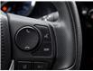 2017 Toyota Corolla LE (Stk: 3972X) in Welland - Image 18 of 20