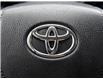 2017 Toyota Corolla LE (Stk: 3972X) in Welland - Image 19 of 20