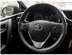 2017 Toyota Corolla LE (Stk: 3972X) in Welland - Image 20 of 20