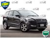 2015 Ford Escape SE (Stk: 3981X) in Welland - Image 1 of 20