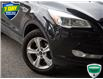 2015 Ford Escape SE (Stk: 3981X) in Welland - Image 6 of 20