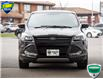 2015 Ford Escape SE (Stk: 3981X) in Welland - Image 5 of 20