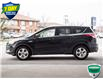 2015 Ford Escape SE (Stk: 3981X) in Welland - Image 4 of 20
