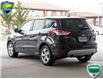 2015 Ford Escape SE (Stk: 3981X) in Welland - Image 2 of 20