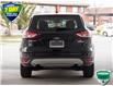 2015 Ford Escape SE (Stk: 3981X) in Welland - Image 3 of 20