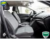2015 Ford Escape SE (Stk: 3981X) in Welland - Image 9 of 20