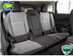 2015 Ford Escape SE (Stk: 3981X) in Welland - Image 10 of 20