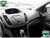 2015 Ford Escape SE (Stk: 3981X) in Welland - Image 14 of 20