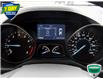 2015 Ford Escape SE (Stk: 3981X) in Welland - Image 13 of 20