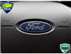 2015 Ford Escape SE (Stk: 3981X) in Welland - Image 19 of 20