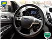 2015 Ford Escape SE (Stk: 3981X) in Welland - Image 20 of 20