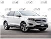 2016 Ford Edge SEL (Stk: 3982X) in Welland - Image 1 of 23