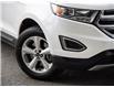 2016 Ford Edge SEL (Stk: 3982X) in Welland - Image 7 of 23