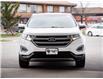 2016 Ford Edge SEL (Stk: 3982X) in Welland - Image 6 of 23