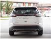 2016 Ford Edge SEL (Stk: 3982X) in Welland - Image 3 of 23