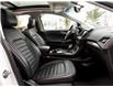 2016 Ford Edge SEL (Stk: 3982X) in Welland - Image 9 of 23