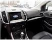 2016 Ford Edge SEL (Stk: 3982X) in Welland - Image 15 of 23