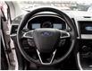 2016 Ford Edge SEL (Stk: 3982X) in Welland - Image 13 of 23