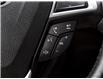 2016 Ford Edge SEL (Stk: 3982X) in Welland - Image 20 of 23