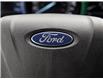 2016 Ford Edge SEL (Stk: 3982X) in Welland - Image 22 of 23