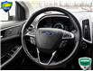2016 Ford Edge SEL (Stk: 3982X) in Welland - Image 23 of 23