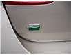 2015 Chevrolet Malibu LS (Stk: 7531AX) in Welland - Image 8 of 21