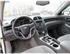 2015 Chevrolet Malibu LS (Stk: 7531AX) in Welland - Image 13 of 21