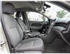 2015 Chevrolet Malibu LS (Stk: 7531AX) in Welland - Image 11 of 21