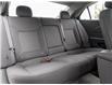 2015 Chevrolet Malibu LS (Stk: 7531AX) in Welland - Image 12 of 21