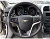 2015 Chevrolet Malibu LS (Stk: 7531AX) in Welland - Image 14 of 21