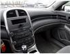 2015 Chevrolet Malibu LS (Stk: 7531AX) in Welland - Image 16 of 21