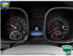 2015 Chevrolet Malibu LS (Stk: 7531AX) in Welland - Image 15 of 21